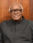 Bishop Clarence Turner - Diocesan Pic 1