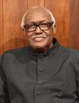 Bishop Clarence Turner - Diocesan Pic 1