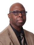 Elder Gerald Daniels Pic