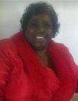 Evangelist Marie Crandell Pic 1