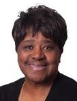 Pastor Joyce Moses Pic